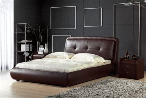 chambre lola lit king size design lit king size design madecom