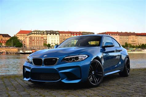 Bmw Photo Gallery  28 Images  Bmw Photo Gallery, Bmw