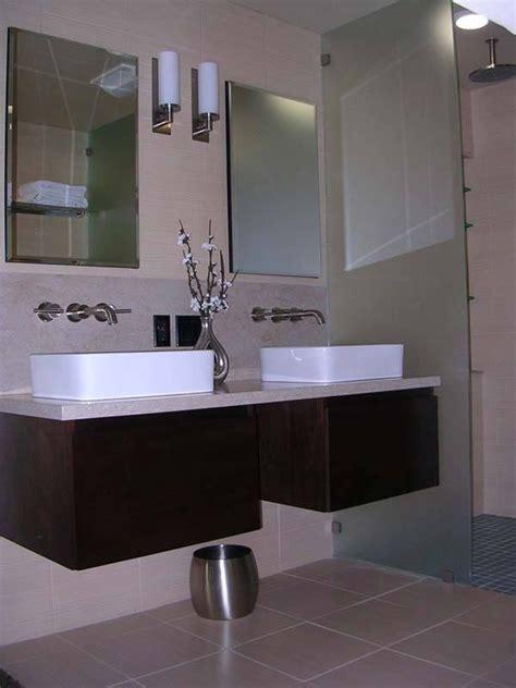 Large Bathroom Mirror Frameless by 30 Inspirations Of Large Frameless Bathroom Mirrors