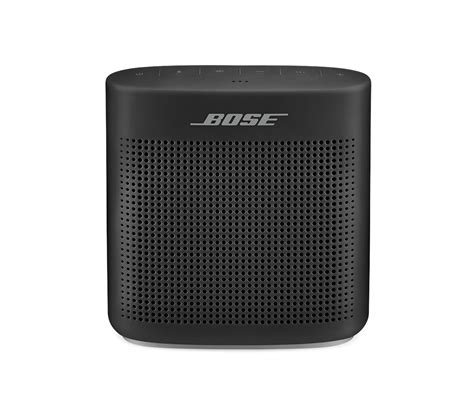 bose color bose soundlink color ii blanc buy free scores