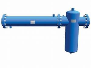 Refroidisseur D Air : refroidisseur final pour air comprim et gaz refroidit ~ Melissatoandfro.com Idées de Décoration