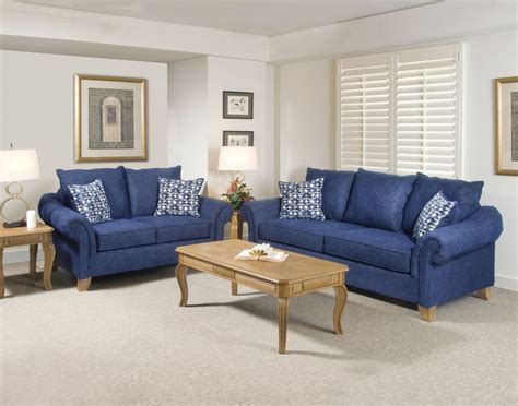living room awesome blue living room accent chairs ideas