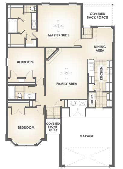 most popular floor plans beautiful most popular home plans 7 most popular house floor plans smalltowndjs com