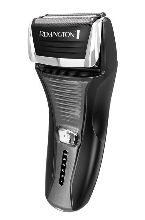 list top   electric shavers   reviews trust reviewz