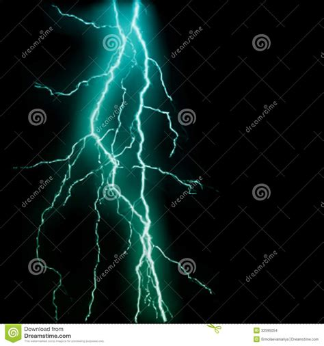 Abstract Lightning Wallpaper by Abstract Blue Lightning Flash Background Vector Stock