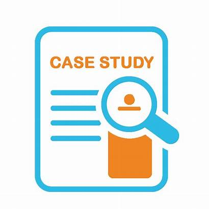 Case Study Hosting Icon Studies Clinical Control