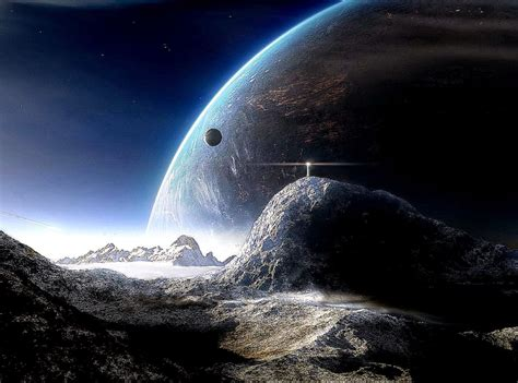 Animated Space Desktop Wallpaper - windows 7 animated wallpapers space wallpapersafari