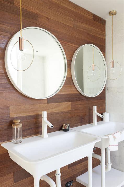 Mid Century Modern Bathroom Lighting by Modern Lighting Mid Century Style Home Ideas