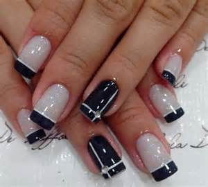 Nail design gallery and inspiring art pictures