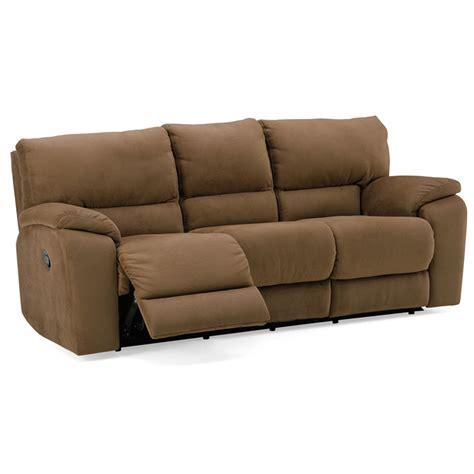Palliser Loveseat by Palliser 46077 51 Shields Sofa Recliner Discount Furniture