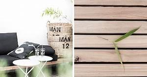 Wie Baue Ich Eine Sauna : raumideen gartenidee wie baue ich mir eine gartenlounge ~ Lizthompson.info Haus und Dekorationen