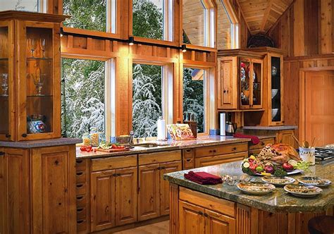 country kitchen columbia mo dewils usa kitchens and baths manufacturer 6027