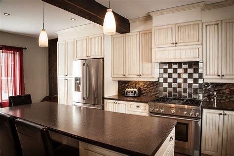 comptoir cuisine corian comptoir de stratifié cuisine gatineau qccuisine