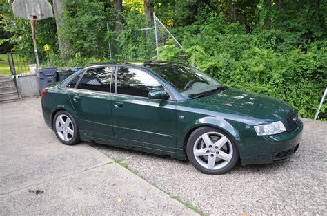 search results 2002 2005 audi a4 sedan used car review autotrader html autos weblog