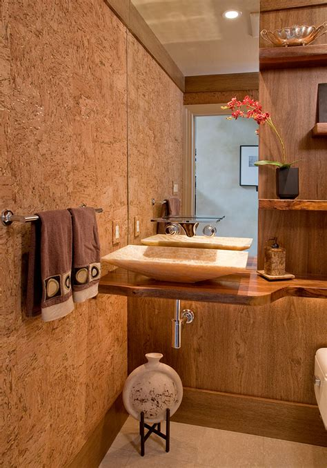 spa bathrooms designs remodeling htrenovations