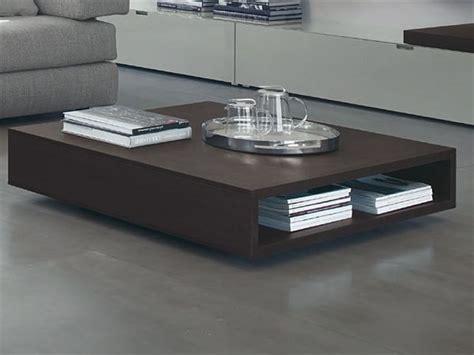 solid wood bathroom low modern coffee tables low wooden modern coffee table