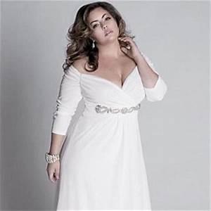 robe de mariee taille xxl idees et d39inspiration sur le With robe xxl