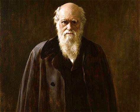 charles darwin resumen vida charles darwin biograf 237 a