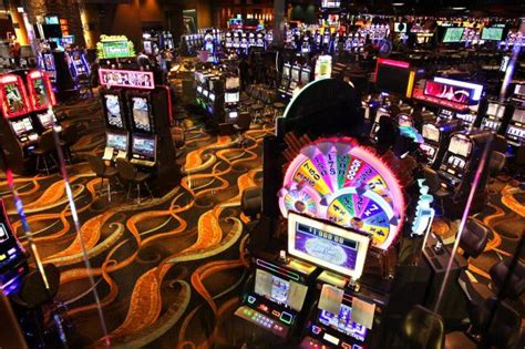 si鑒e casino eldorado resorts to buy isle of casinos for 1 7 billion business stltoday com