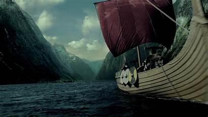 Vikings Viking Wallpapers History Channel Desktop Ragnar