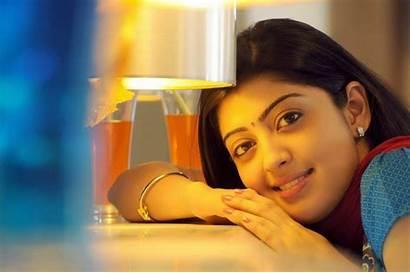 Pranitha Wallpapers Subhash Pc Definition