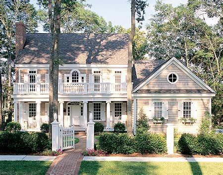 brick colonial house plans 96 best images about wood and brick fences on