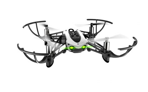 parrot mambo fly drone parrot store official