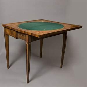 Table Jeu Marquete 490609 Expertissim