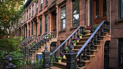 rent stabilized  yorkers face increases