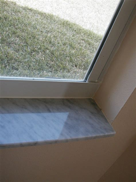 Window Sill Finishes by Marble Window Yahoo Image Search Results Marble Window