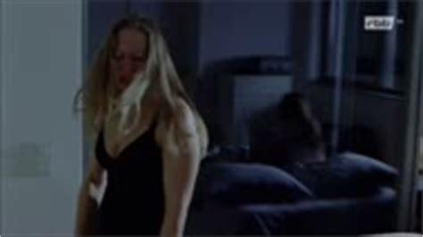 Sex nina proll Nina Proll