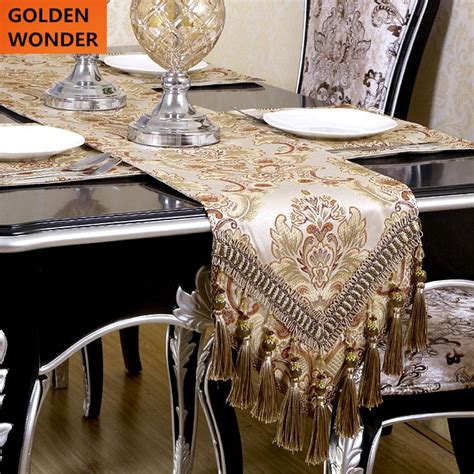 tahari home table ls aliexpress com buy european luxury modern minimalist