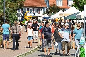 Verkaufsoffener Sonntag Umkreis 50 Km : dornhan innenstadt wird markt und festplatz dornhan schwarzw lder bote ~ Buech-reservation.com Haus und Dekorationen