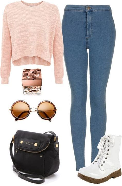 55 best Back 2 School images on Pinterest | Back to school outfits Cute outfits and Beautiful ...