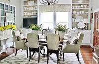 family room decorating ideas Family Room Decorating Ideas - Thistlewood Farm