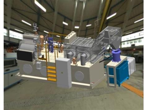 bureau etude hydraulique bureau d etude hydraulique 28 images mdm usinage nord