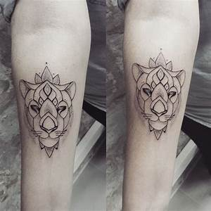 575 best Ink images on Pinterest | Tattoo ideas, India ink ...