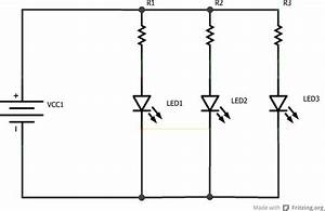 6b55d5 Thermostat Wiring Diagram Color Code