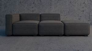 Modular sofas and sectional sofas archives expand for Modular sectional sofa with recliner