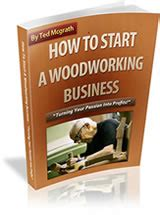 teds woodworking review  buy    buy