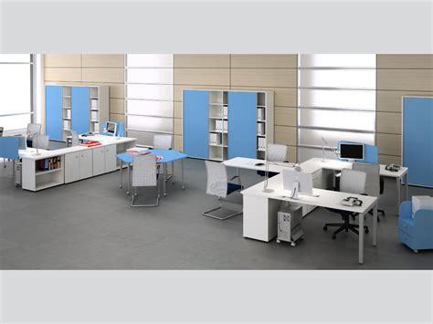 à votre bureau bureau design à marseille adaptez le à votre espace