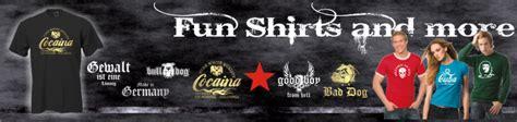 fun  shirts und lustige sprueche shirts bei wwwtheil