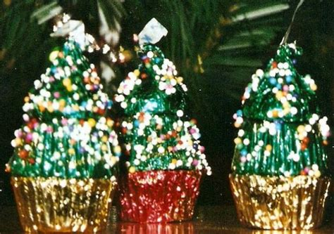 hershey kiss christmas trees cafemom
