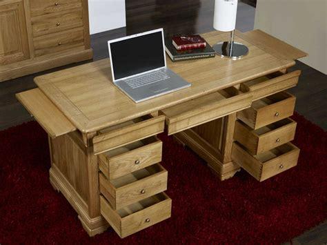 bureau bois massif bureau bois massif ikea mzaol com