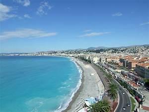 Provence - Cote... Nice