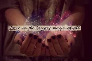 Magic Quotes | ... Owncloud Magic Quotes