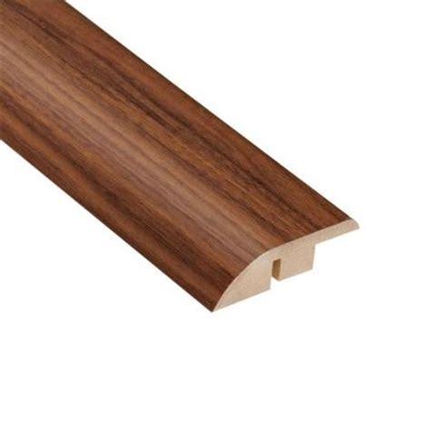 floor trim home depot laminate flooring home depot laminate flooring trim