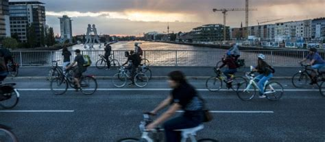 Of those who were annoyed by cyclists, 25% said cyclists should pay 'road tax' (12% of the total asked), 44% thought they should pass a formal test before being allowed to ride and 43% wanted to see compulsory insurance for cyclists. Should Cyclists Be Licensed - and Insured? - We Love Cycling magazine