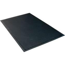 uline industrial floor mats floor mats trendy choosing the best garage floor mats