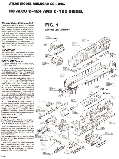 n scale wiring diagrams diagram auto wiring diagram